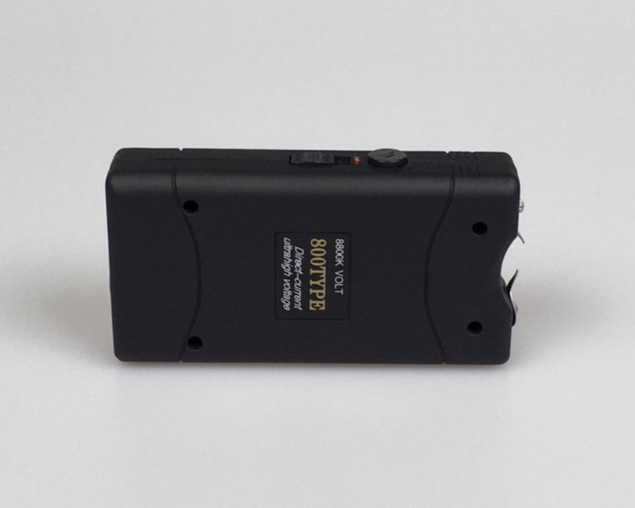 ОСА 800 электрошокер для самозащиты